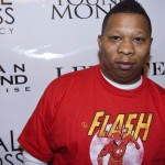 Producer Mannie Fresh Is Back+ Produces New Juvenile Track 'Power' Feat. Rick Ross