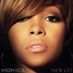 Monica Releases Album Cover Art + New Release Date