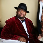 Comedian Patrice O'Neal Dies at age 41!!!!