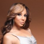 Tamar Braxton Says She DID NOT Marry Her Husband For Money+ Talks Skin Bleaching And Business Moves