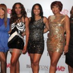 Braxton Family Values NYC Premiere