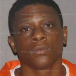 Lil Boosie Says He's a Drug Addict and Needs Help