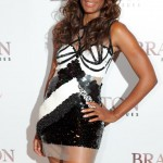 Towanda Braxton Blames Recession For Staying In Her Failed Marriage…
