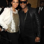 alicia-keys-usher
