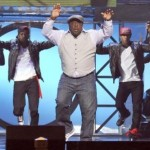 cedric_the_entertiner2011-soul-train-awards-med-wide