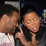 Jim Jones FINALLY Proposes To Long Time Girlfriend Chrissy