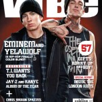 Eminem And Yelawolf Cover Vibe's December/January 2012 Issue