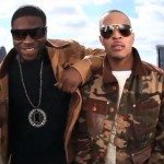 """The King Is Back"" T.I. Releases Video for ""Im Flexin"" ft Big K.R.I.T."