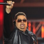 Private Funeral For Heavy D Taking Place Friday