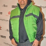 BREAKING NEWS: Rapper Heavy D Has Died At Age 44!