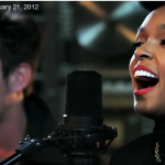 """New Music: Fun Ft. Janelle Monae """"We Are Young"""""""