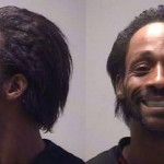 Katt Williams Questioned by Police Over Shoplifting at Best Buy