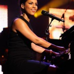 keep-a-child-alive-alicia-keys