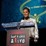 keep-a-child-alive-alicia-keys-3