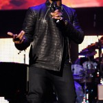 keep-a-child-alive-usher