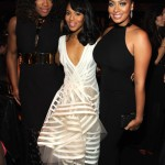 kerry-washington-serena-williams-lala