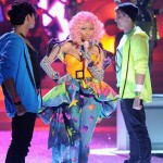 nicki-minaj-vs-show-2011