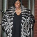Patti Labelle Being Sued For Fighting A Mother And Her Child!!!!