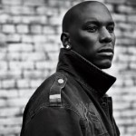 Tyrese Rushed To The Hospital!….Singer Claims He Was POISONED!