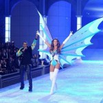 victoria-secret-fashion-show-2011-kanye-jayz-12