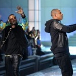 victoria-secret-fashion-show-2011-kanye-jayz-161-520x345
