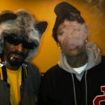 "Snoop Dogg, Wiz Khalifa Announce ""High School Tour"""