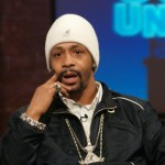 Katt Williams Wins Back Custody of Daughter