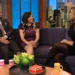 Video: Wendy Williams Discusses T.I. Interview + T.I. Responds!