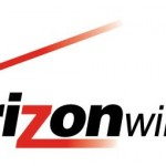 Verizon Wireless Cancels its $2 Online Charge