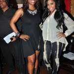 Kandi Burruss Launches Spades App for iPhone/iPadDSC_0132