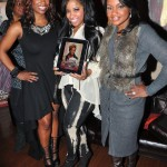 Kandi Burruss Launches Spades App for iPhone/iPadDSC_0170
