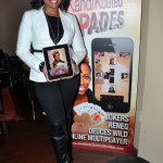 Kandi Burruss Launches Spades App for iPhone/iPadDSC_0212