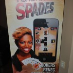 Kandi Burruss Launches Spades App for iPhone/iPadDSC_0217