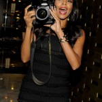 """Bing Presents """"Art of Night"""" With Gabrielle Union, Pharrell, & More!"""