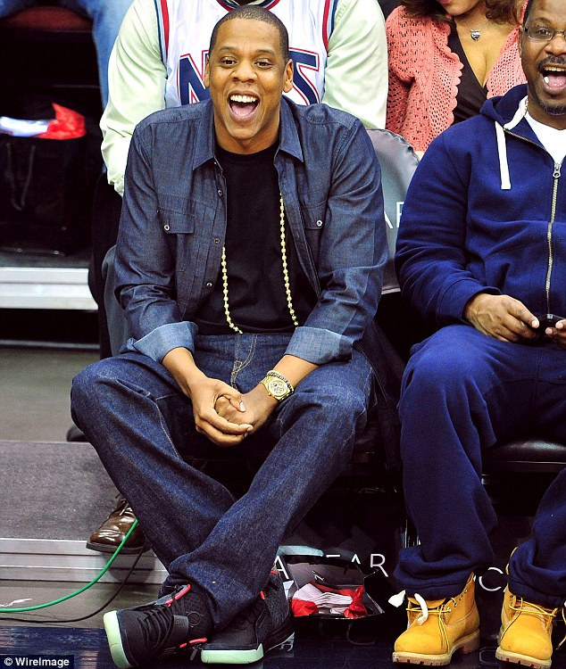 Jay-z-takes-on-the-nets-game