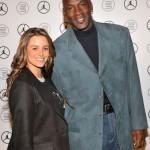Michael-Jordan-And-Yvette-Prieto