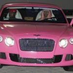 Nicki-Minaj-and-Scaff-Beezy-Bentley