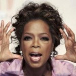 Oprah's OWN Network In Financial Trouble