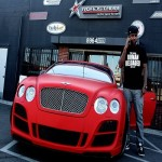 Scaff-Beezy-Bentley-GT-2