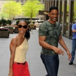 Will Smith and Jada Pinkett Smith Are Not Getting A Divorce