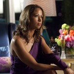 Stacey Dash Replaced by Denise Vasi On VH1's 'Single Ladies'