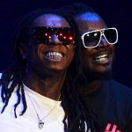 "T-Pain Says ""Lil Wayne Is Over The Idea Of Making A Album Together"""