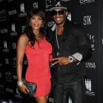 Vivica Fox Gets Personal About Putting A Stop To Her Engagement
