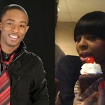 BET Hiring New Hosts : Meet Paigion and Shorty Da Prince.