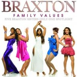 The Braxton Family Values Giveaway