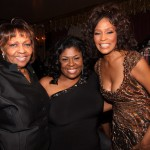 cissy-houston-kim-burrell-and-whitney-houston