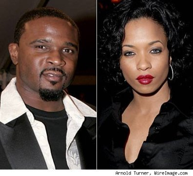 darius-mccrary-karrine-steffans-450ms061208
