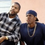 Ice Cube Confirms 'Friday' Comeback with Chris Tucker, Original Cast