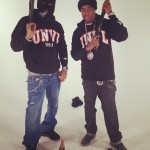 jim-jones-trav-unvl-vampire-life-hoody