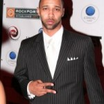 Sources Questioning Joe Budden's Sexuality